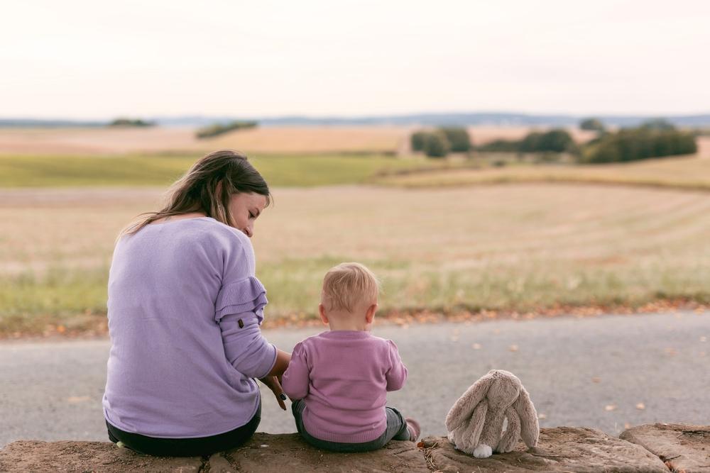 『子どもはみんな問題児。』あらすじと感想レポート。育児に悩む保護者に読んでほしい
