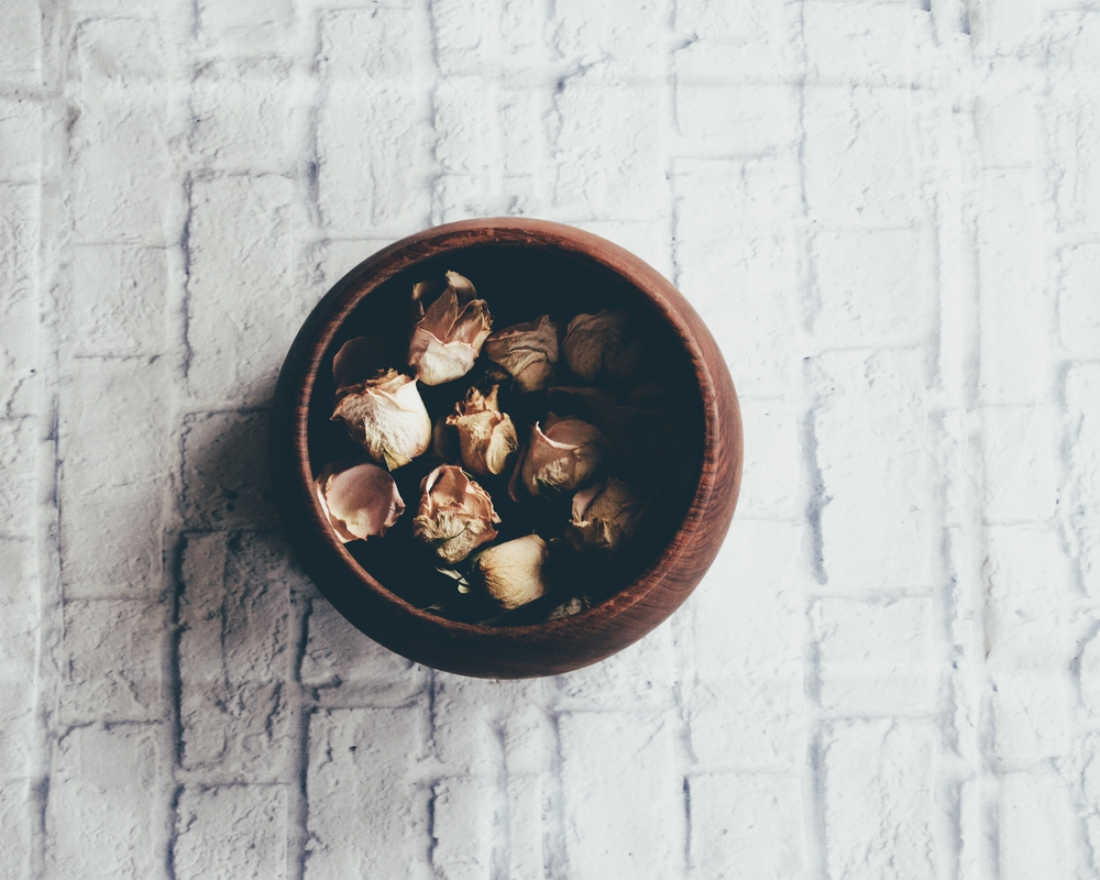 【KALDI】塩キャベツの素☆昆布とかつおの旨みがしっかり♪